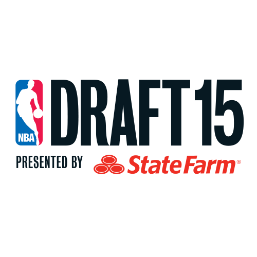 2015_nba_draft