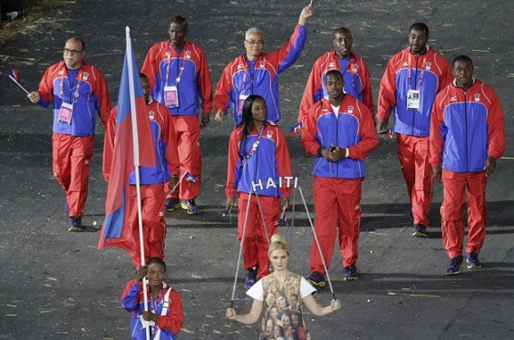 haiti-2012-london-olympics-opening-ceremony-parade-of-nations