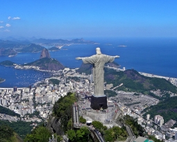 Motivation Monday: NBC Olympic Promo Video